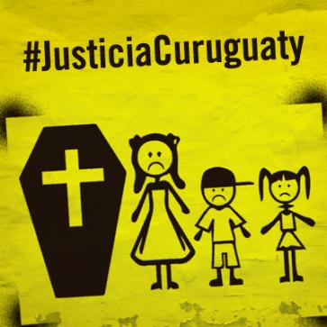 Justicia_Curuguaty