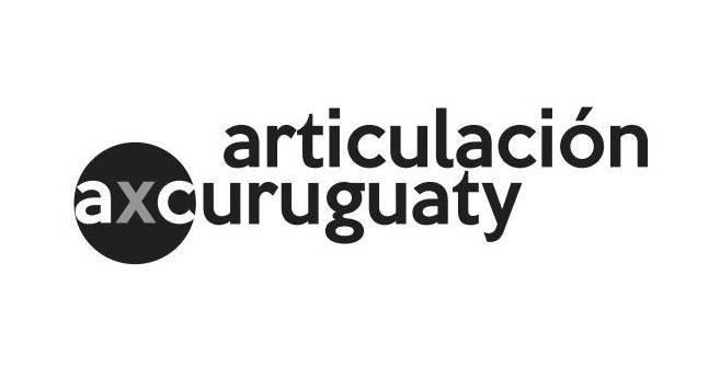 Comunicado Articulación por Curuguaty